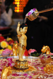 Bathing Buddha (DSC_2639)