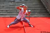 Shaolin Kung Ku Show (DSC_2553)