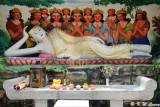 Lying Buddha (DSC_2685)