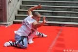Shaolin Kung Ku Show (DSC_2497)