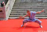 Shaolin Kung Ku Show (DSC_2480)