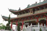Wan Tsuen Sin Koon  02