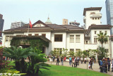Government House 02