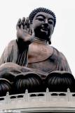Big Buddha 02