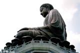 Big Buddha 04