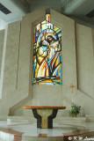 St. Thomas the Apostle Church 01