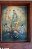 St. Thomas the Apostle Church 02