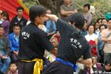 Kung Fu DSC_0132