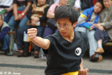 Kung Fu DSC_0147