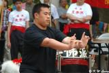 Kung Fu DSC_0135