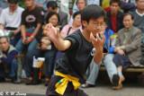 Kung Fu DSC_0145
