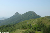 High Junk Peak DSC_0628