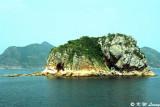 Wong Nai Chau