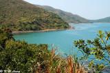 Tai Tan Trail DSC_2862