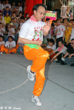 Kung Fu Show 01