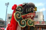 Pixiu dance 02