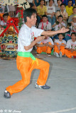 Kung Fu Show 04