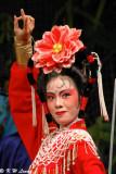 Chaozhou Opera