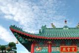 Wan Tsuen Sin Koon 04