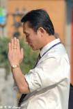 Wong Tai Sin Temple 07