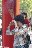 Wong Tai Sin Temple 08