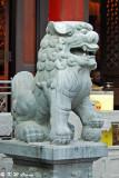 Wong Tai Sin Temple 12