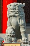 Wong Tai Sin Temple 13