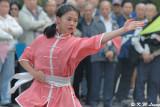 Kung Fu DSC_2854