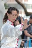 Kung Fu DSC_2897