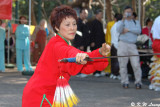 Kung Fu DSC_3603
