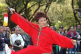 Kung Fu DSC_3605
