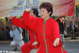 Kung Fu DSC_3543