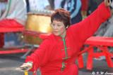 Kung Fu DSC_3601