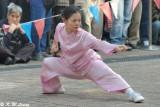 Kung Fu DSC_3809