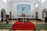 Our Lady of Joy Abbey DSC_6132
