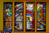 Stained Glass 01
