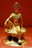 Bodhisattav Avalokitesvara DSC_5496