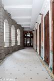 Balcony  DSC_9251