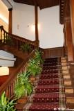 Main staircase DSC_9234