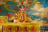 Character of Cantonese Opera DSC_5489