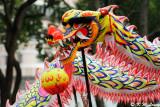Dragon dance DSC_9886