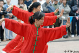 Kung Fu DSC_9887