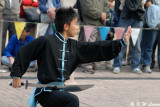 Kung Fu DSC_9892