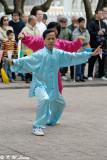 Kung Fu DSC_9889
