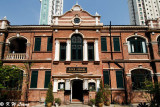 Hong Kong Museum of Medical Sciences 01