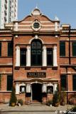 Hong Kong Museum of Medical Sciences 02