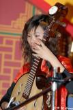 Chinese Music Player