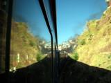 Backpacker Train Cusco.jpg