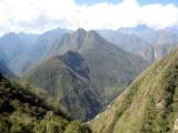 Inca_Trail_Higher.jpg