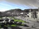Plaza Armas Cusco.jpg
